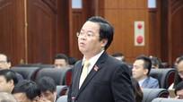 Đà Nẵng bỏ chính sách miễn phí gửi xe của ông Bá Thanh?