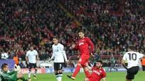 Liverpool - Spartak Moskva: Nỗi ám ảnh Basel