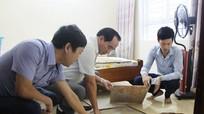 Nghệ An: HĐHD tỉnh chỉ ra 7 tồn tại trong quản lý, thực hiện dự án đất đô thị