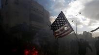 Điện Kremlin: Quan điểm của Mỹ về Jerusalem dẫn đến chia rẽ
