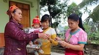 Bản Thái 8 năm liền không có người sinh con thứ 3