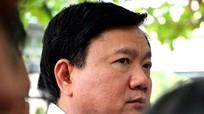 Trường hợp ông Đinh La Thăng là bài học lớn cho mọi công chức