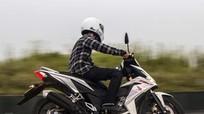 5 'sự cố' và cách khắc phục ở xe máy khi trời lạnh