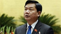 Trước ông Đinh La Thăng, hàng loạt 'sếp lớn' dầu khí bị khởi tố