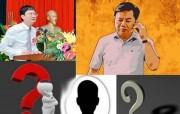 Cáo trạng nêu 7 lần rút tiền chia nhau trong vụ án Đinh La Thăng