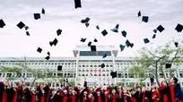 Đại học Vinh kỷ niệm 10 năm đào tạo ngành công tác xã hội và du lịch
