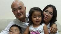 Anh kỹ sư người Hàn quyết cưới cô gái Việt dù bị mẹ phản đối