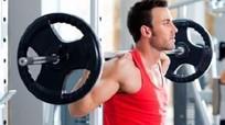 Những ai tuyêth đối không nên tập Gym?