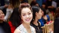 Hoa hậu người Việt tiết lộ bí quyết trẻ đẹp sau 3 lần sinh nở