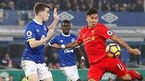 Liverpool - Everton, 21h15 hôm nay 10/12: Thiên đường màu đỏ