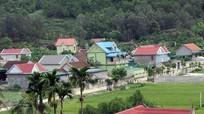 Nghệ An: Hơn 314 tỷ đồng đầu tư 3 xã nông thôn mới kiểu mẫu