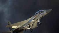 Hoa Kỳ có thể lắp đặt vũ khí laser trên máy bay tiêm kích