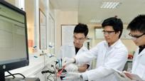 Nghệ An: Hơn 11,5 tỷ đồng phát triển thị trường KH&CN