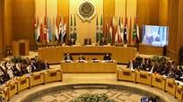 Khối Ả Rập đòi Liên Hiệp Quốc hủy quyết định về Jerusalem