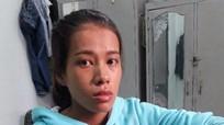 Vụ bạo hành trẻ ở cơ sở Mầm Xanh: Khởi tố thêm 1 bảo mẫu