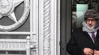 Phái đoàn chính phủ Syria trở lại đám phán với phe đối lập