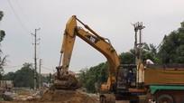 Nghệ An: 11 tháng cấp bổ sung 5.933 tỷ đồng cho các công trình dự án