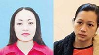 Hai điều dưỡng bệnh viện Xanh Pôn làm giả giấy chuyển viện