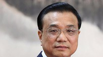 Những gương mặt tiềm năng trong chính phủ mới của Trung Quốc