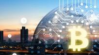 Bitcoin bùng nổ có thể gây ra thảm họa môi trường