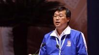 Anh Lê Quốc Phong tái đắc cử Bí thư Thứ nhất Trung ương Đoàn