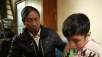 Vụ bé 10 tuổi bị bố đẻ hành hạ: Chủ tịch phường phải chịu trách nhiệm!