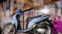 Honda SH mode đội giá hơn chục triệu đồng dịp cuối năm