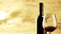 Loại rượu nào lâu đời nhất thế giới?