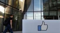 Facebook sẽ báo cáo doanh thu quảng cáo từng địa phương