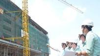 Vi phạm trong đầu tư xây dựng có thể bị phạt 1 tỷ đồng