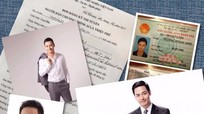 MC Phan Anh ứng tuyển vị trí MC chương trình 'Ai là triệu phú'