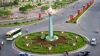 Những quy định chấm dứt tranh cãi giữa tài xế Việt và CSGT