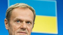 Liên minh châu Âu gia hạn trừng phạt kinh tế Nga thêm 6 tháng