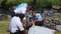 Tiết lộ bất ngờ phi công cố ý cho máy bay MH370 rơi xuống biển