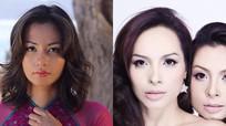 Dàn người mẫu Việt đời đầu bây giờ ra sao?