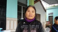Vụ cháy khiến 6 người tử vong ở Đài Loan: Mẹ già mong ngóng con