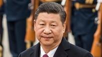 Nỗi bất lực của Trung Quốc trước 'bom nổ chậm' Triều Tiên