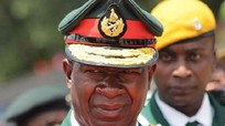 Quân đội Zimbabwe tuyên bố kết thúc binh biến