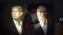 Peskov tiết lộ chi tiết các cuộc điện đàm giữa Putin và Trump