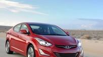 Hyundai và Kia triệu hồi hơn 500.000 xe vì lỗi đèn phanh