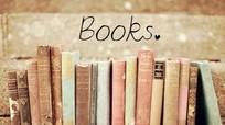 Kinh nghiệm không bỏ cuộc khi đọc sách tiếng Anh