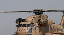 Chiến dịch đánh cắp radar Ai Cập của biệt kích Israel năm 1969
