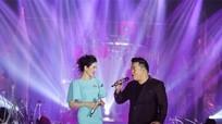 Tiết lộ cát-xê hát đám cưới 'khủng' của ca sỹ Việt