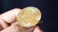 Một số quán cà phê, nhà hàng ở Sài Gòn chấp nhận thanh toán Bitcoin