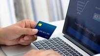 'Chiêu' tránh mất tiền khi mua hàng trực tuyến