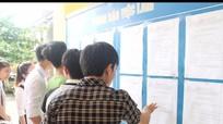 Nghệ An: Hơn 11.000 người trong độ tuổi lao động xin trợ cấp thất nghiệp
