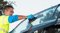 10 bộ phận trên xe ô tô cần được bảo dưỡng, thay thế thường xuyên