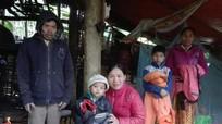 Các thầy cô giáo quyên góp hàng ngàn áo ấm cho học sinh nghèo chống rét