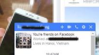 Virus đào tiền ảo dưới dạng file Zip đang lây lan chóng mặt qua Facebook Messenger ở ViệtNam