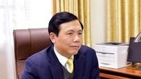 Thứ trưởng Đặng Đình Quý: 'Quan hệ Việt Nam - Lào là tài sản vô giá'